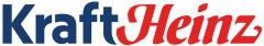 Kraft Heinz Canada Trainee Program
